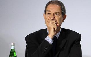 http://www.seguonews.it/slittano-le-elezioni-per-le-ex-province-si-votera-nella-primavera-del-2020