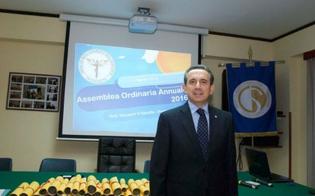 Ordine dei Medici di Caltanissetta, dal 18 al 20 novembre le elezioni per il rinnovo delle cariche