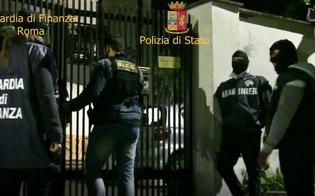 http://www.seguonews.it/clan-rinzivillo-arrestato-a-gela-un-noto-imprenditore-del-settore-ittico-e-sequestrata-aziende-per-7-milioni-di-euro