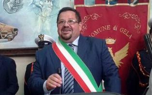 http://www.seguonews.it/il-sindaco-di-gela-azzera-la-giunta-senza-maggioranza-cerca-lappoggio-delle-forze-politiche