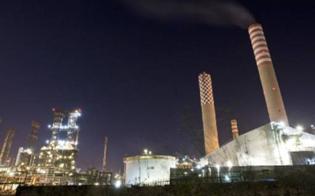 https://www.seguonews.it/gela-al-via-la-demolizione-dello-snox-e-di-alcuni-impianti-della-raffineria-lorefice-impegni-rispettati