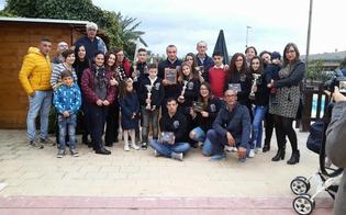 Agility Horse: tanti premi per gli Amici del Cavallo al campionato siciliano