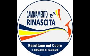 http://www.seguonews.it/resuttano-affidamento-biennale-delle-piante-di-ulivo-presentata-mozione-dal-gruppo-cambiamento-e-rinascita