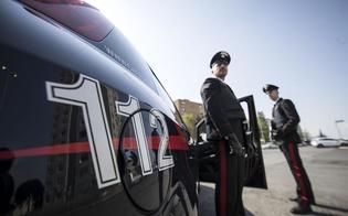 Batte la testa su un sasso: muore bimbo di 7 anni in provincia di Palermo