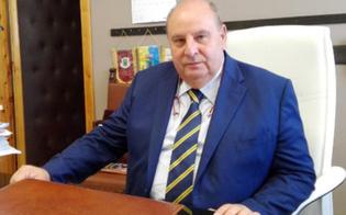 Concorsi Sanità: all'Asp di Caltanissetta maxi bando da 508 posti