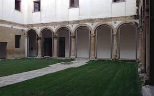 A Caltanissetta apre la Casa dello Studente, con 25 alloggi e spazi per il tempo libero