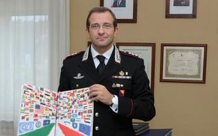 http://www.seguonews.it/presentati-il-calendario-e-lagenda-dellarma-dei-carabinieri-2018