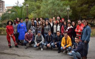 Croce Rossa Italiana: a Caltanissetta 24 nuovi volontari