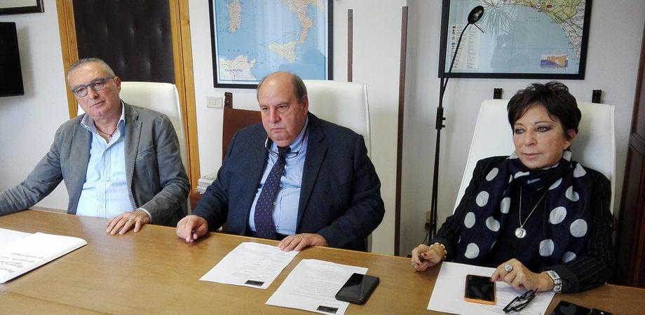 Concorsi per primari all'Asp di Caltanissetta: sorteggiate le commissioni esaminatrici