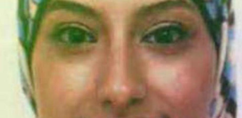 Pronta a compiere attentato suicida in Italia: espulsa egiziana residente a Milano