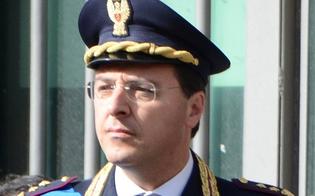 http://www.seguonews.it/polizia-felice-puzzo-e-il-nuovo-dirigente-del-commissariato-di-niscemi