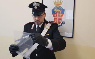 http://www.seguonews.it/tenta-due-rapine-a-mano-armata-a-gela-nel-giro-di-pochi-minuti-arrestato-dai-carabinieri