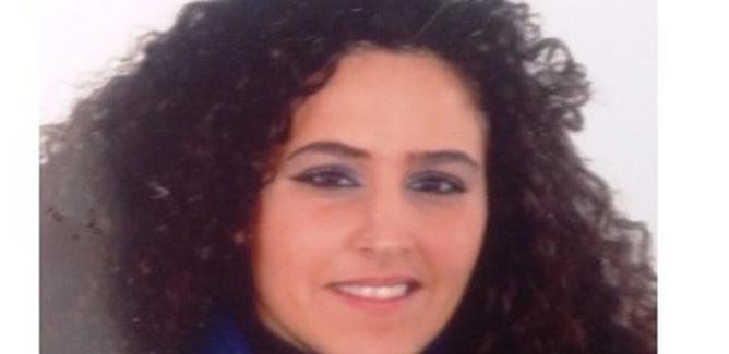 Narcotizzò armiere per rubare una pistola: 28enne nissena condannata a 4 anni