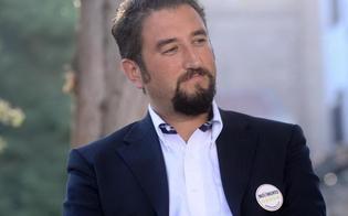 http://www.seguonews.it/arresto-de-luca-cancelleri-la-meraviglia-e-che-ci-si-meravigli-musumeci-chieda-scusa-ai-siciliani