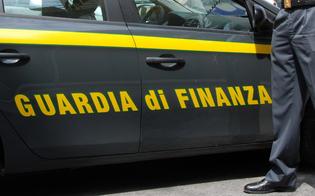 http://www.seguonews.it/strappa-la-scheda-elettorale-in-mille-pezzi-a-serradifalco-interviene-la-guardia-di-finanza
