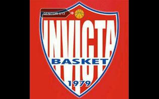 https://www.seguonews.it/basket-a-messina-brusco-stop-per-linvicta-caltanissetta