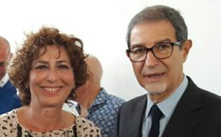 I lettori di Live Sicilia votano l'assessore ideale alla Sanità: vince Mariella Ippolito