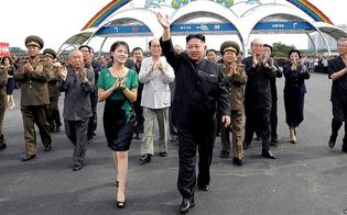 http://www.seguonews.it/corea-del-nord-lancia-nuovo-missile-capace-di-raggiungere-tutto-il-territorio-usa