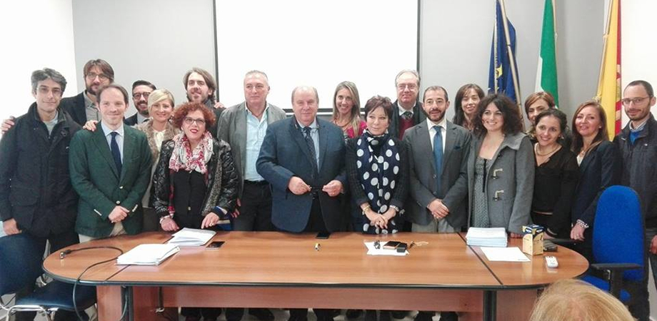 Asp di Caltanissetta: contratto a tempo indeterminato per 15 dirigenti medici