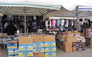 http://www.seguonews.it/botte-da-orbi-al-mercato-settimanale-di-gela-cinque-ambulanti-segnalati