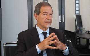 http://www.seguonews.it/crisi-cmc-musumeci-la-regione-e-pronta-ad-anticipare-70-milioni-di-euro-a-rischio-nellisola-700-lavoratori