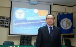 http://www.seguonews.it/ordine-dei-medici-caltanissetta-proclamati-i-consiglieri-la-commissione-odontoiatri-e-i-revisori
