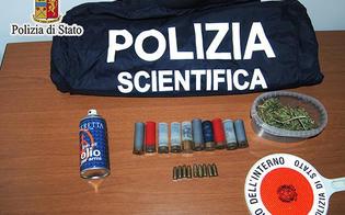 http://www.seguonews.it/droga-e-armi-nella-sua-abitazione-di-via-venezia-arrestato-a-gela-un-25enne-