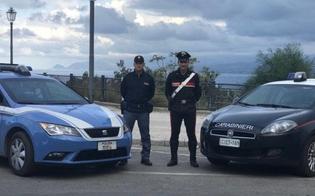 http://www.seguonews.it/ndrangheta-50-arresti-in-calabria-rampolli-dei-clan-traditi-dai-social-su-facebook-come-sul-set-di-gomorra