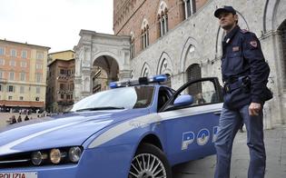 http://www.seguonews.it/lasciano-la-bimba-di-2-anni-in-auto-per-passeggiare-coppia-denunciata-dalla-polizia