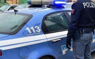 http://www.seguonews.it/caltanissetta-viola-lobbligo-dei-domiciliari-per-sette-volte-27enne-arrestato-e-condotto-in-carcere-dalla-polizia