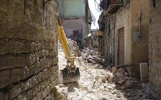 http://www.seguonews.it/iacp-caltanissetta-palazzina-con-9-alloggi-al-quartiere-provvidenza