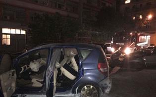 http://www.seguonews.it/caltanissetta-a-fuoco-lauto-di-un-avvocato-sul-posto-la-polizia