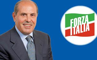 Truffa e appropriazione indebita: indagato neo deputato all'Ars di Forza Italia