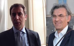 Caltanissetta, toto assessori: Tornatore e Bellavia i possibili ingressi in giunta