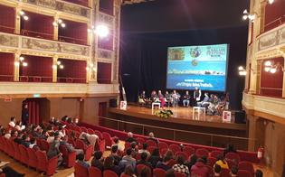 http://www.seguonews.it/salus-festival-siracusa-ai-giovani-linvito-ai-sani-comportamenti