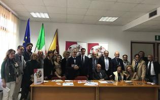 Caltanissetta, si apre il sipario sul Salus Festival: presentata la terza edizione