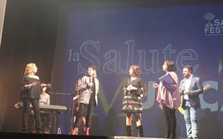 http://www.seguonews.it/al-teatro-margherita-di-caltanissetta-salute-in-musica-ospite-della-serata-miele
