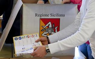 Caltanissetta: ecco i voti definitivi e le singole preferenze dei candidati all'Ars