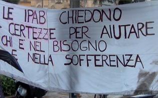 http://www.seguonews.it/caltanissetta-proclamato-lo-stato-di-agitazione-del-personale-ipab