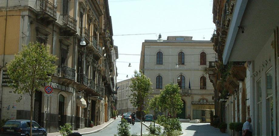 Istituiti a Caltanissetta i corsi universitari di Agraria e Ingegneria Biomedica. Confermata medicina