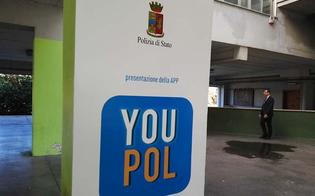 http://www.seguonews.it/bulli-e-spacciatori-arriva-you-pol-la-nuova-app-della-polizia-di-stato-per-segnalarli-e-chiedere-aiuto
