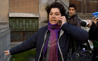 """""""Non è vero che mio padre brindò con lo champagne per la strage di Capaci"""". Maria Concetta Riina difende l'onore del padre"""