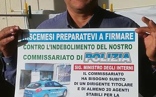 http://www.seguonews.it/commissariato-di-niscemi-raccolte-oltre-4-mila-firme-per-salvarlo-chiesti-piu-uomini-e-mezzi