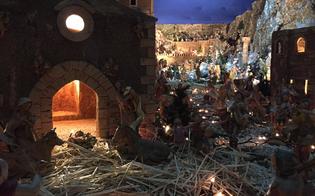http://www.seguonews.it/gela-bethlemme-e-qui-boom-di-visitatori-a-gela-per-il-presepe-allestito-alla-piccola-casa-della-misericordia