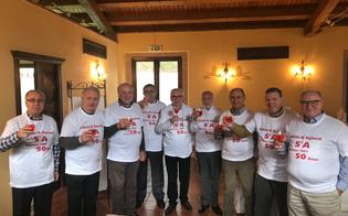 http://www.seguonews.it/caltanissetta-gli-alunni-della-5-a-ragioneria-insieme-a-cena-dopo-50-anni