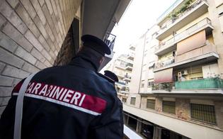http://www.seguonews.it/costringeva-ragazzini-a-compiere-atti-sessuali-arrestato-sacerdote-a-catania