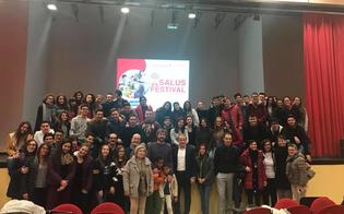 http://www.seguonews.it/salus-festival-caltanissetta-il-regista-campiotti-incontra-gli-studenti