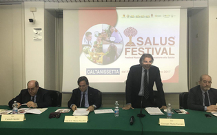 http://www.seguonews.it/al-salus-festival-salvate-il-soldato-brain-la-rete-stroke-in-sicilia-convegno-sullictus-cerebrale