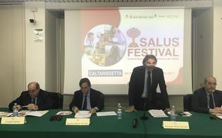 Al Salus Festival