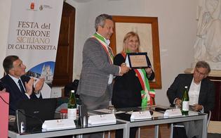 Festa del Torrone a Caltanissetta, grande successo per la tre giorni: adesso si guarda alla 2^ edizione